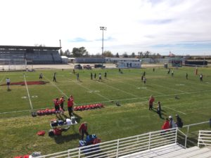 D-1 playoff preview: Hemingford vs. Alma