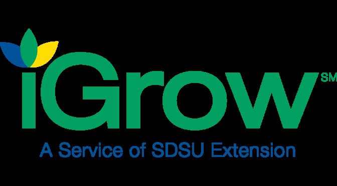 igrow-logo-fb