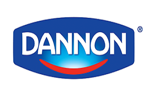 Leading Farm Organizations Challenge Dannon on Sustainability Goals
