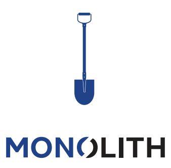 Monolith Materials to Break Ground at its Nebraska Manufacturing Headquarters