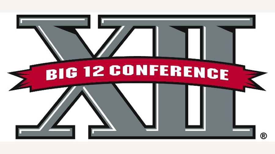 Big 12 Chooses Site For Title Game