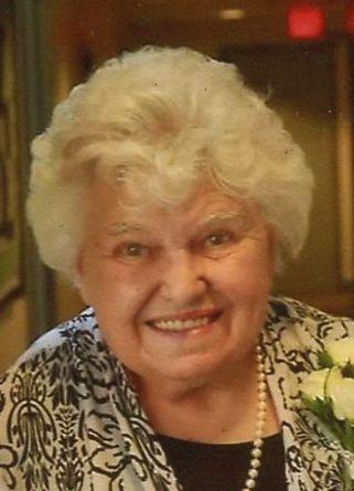Delva Eileen (Bradfield) Brokaw, age 82, of Bancroft, Nebraska