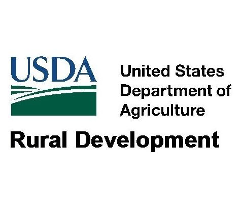 USDA Announces Directors of NE State Agencies