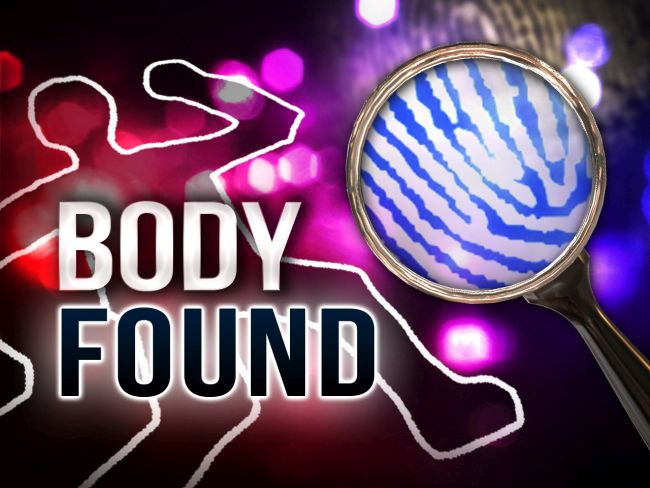 Woman's body found in wooded area of Cass County