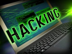 Gage County's government phone system hacked