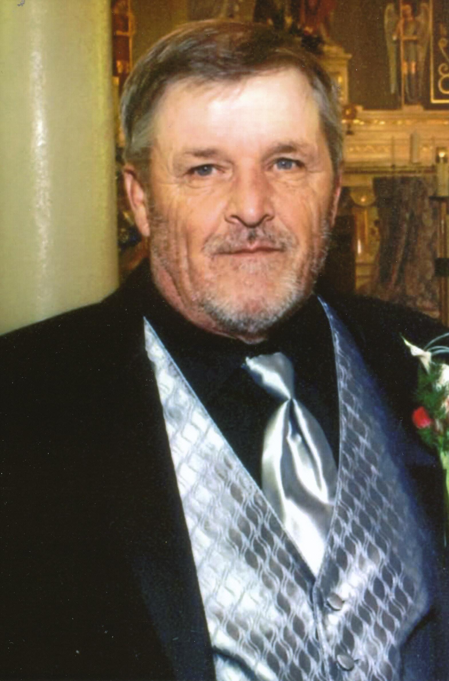 Daniel J. Ruskamp, age 64, of Dodge, Nebraska