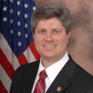 Fortenberry Statement on Recovering America's Wildlife Act