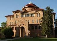 VA makes preferred Hot Springs hospital change in final EIS
