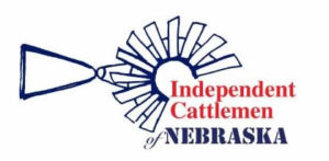 Independent Cattlemen of Nebraska Prepare for Annual Meeting