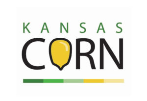 Kansas Corn Statement Congressional Approval of 2018 Farm Bill