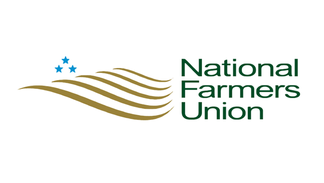 NFU Board Opposes Current House Version of Farm Bill