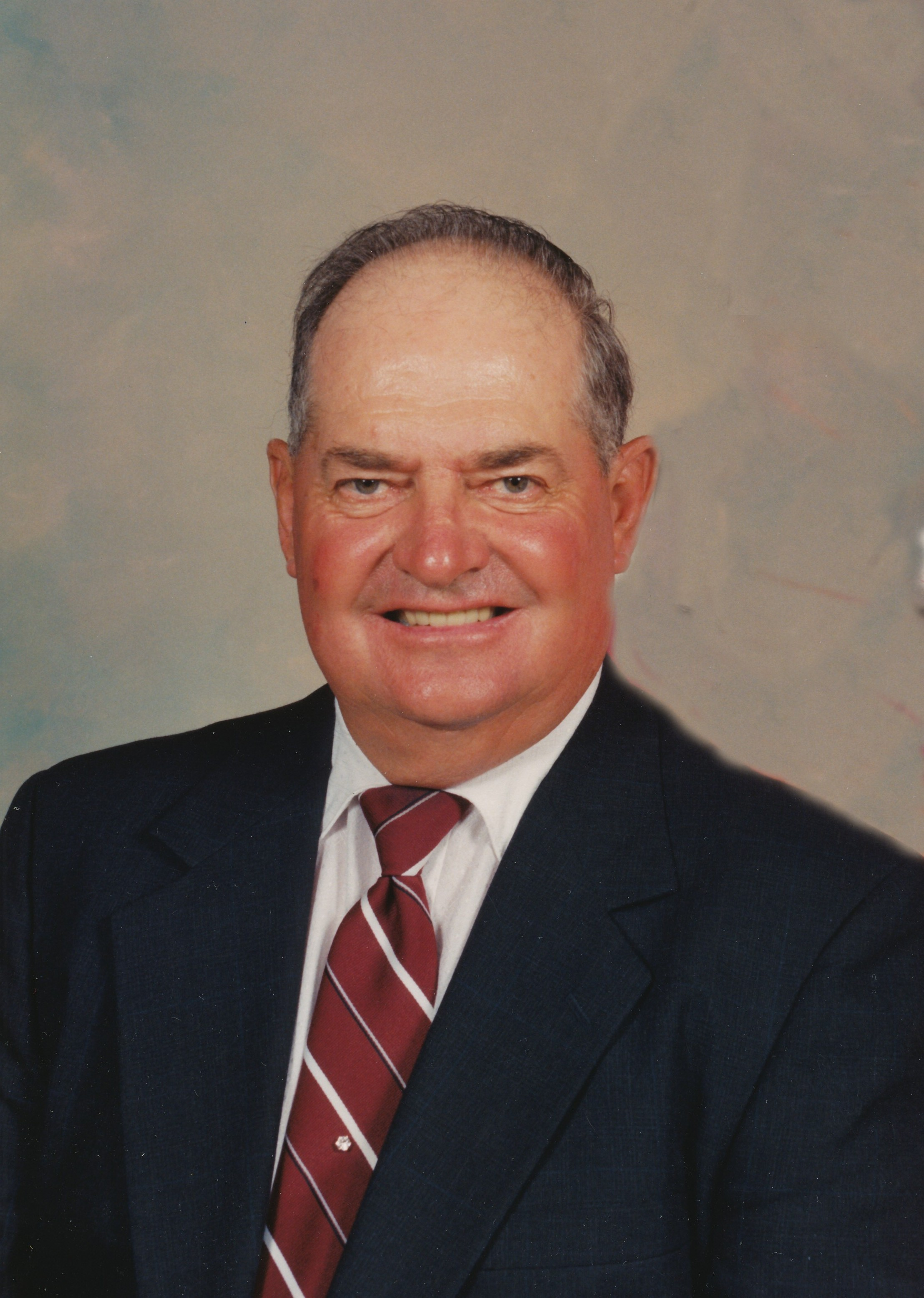 Orven Lueshen, age 86, of West Point, Nebraska
