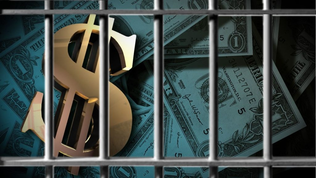 2 wrongfully arrested men win $5 million award in lawsuit
