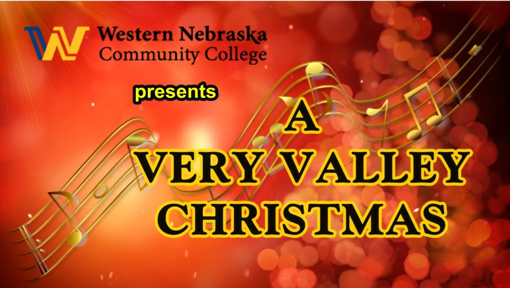 Music programs at WNCC combine for holiday music showcase