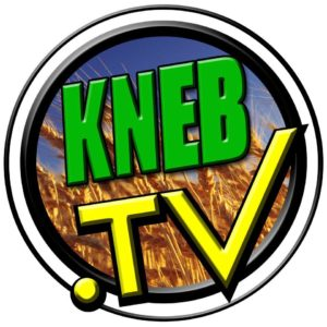 KNEB.tv News: December 8, 2016