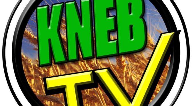 kneb.tv