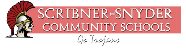 (Audio) Update From Scribner-Snyder Community Schools