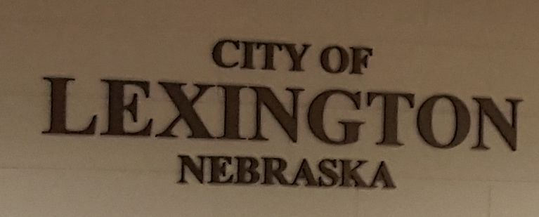 City Approves, Runza, Hike/Bike Trail and Beer