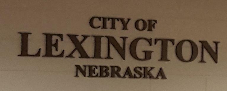 Lex council wants to improve unpaid utility rate