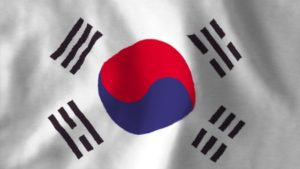 South Korea Adopts New Poultry Import Policy