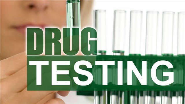 Beatrice school eyes drug testing for students in activities