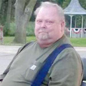 Charles P. Arkfeld, age 63, of Neligh, Nebraska