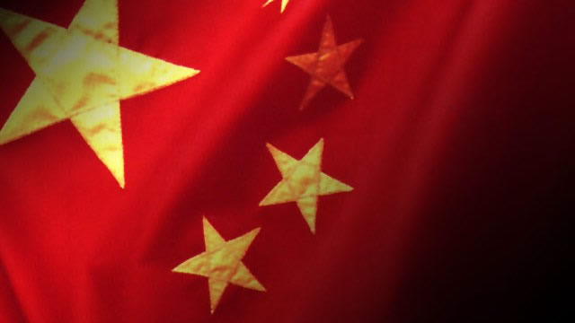 Under Secretary McKinney to Lead Southern China Trade Mission