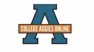 Winners Announced of 2016 College Aggies Online Scholarship Competition