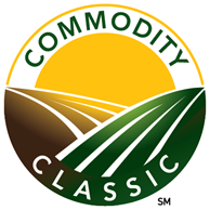 Commodity Classic Registration & Housing Opens Today at 10:00 a.m. Central