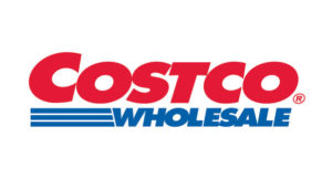 Land Purchase Finalized For Fremont Costco Plant