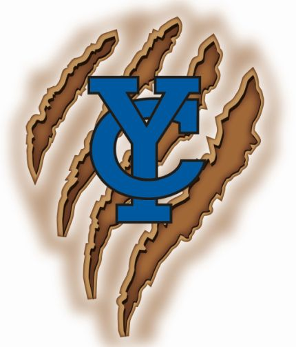 York women fall flat against Bethel