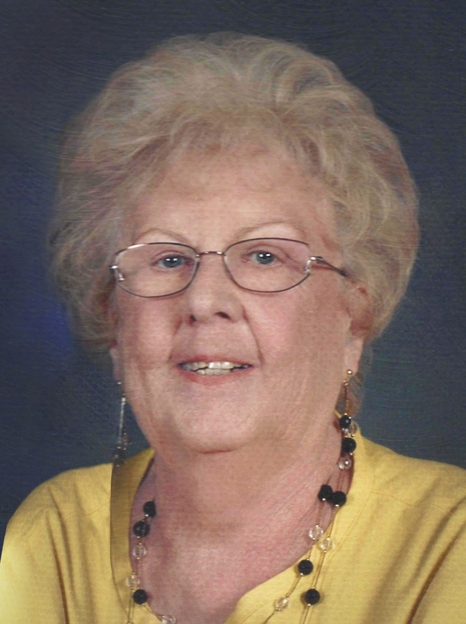 Fran Kassmeier, age 87, of Dodge, Nebraska