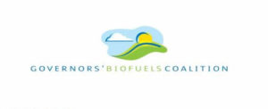 RFA Statement on Governors' Biofuels Coalition Letter to Trump on RFS Support