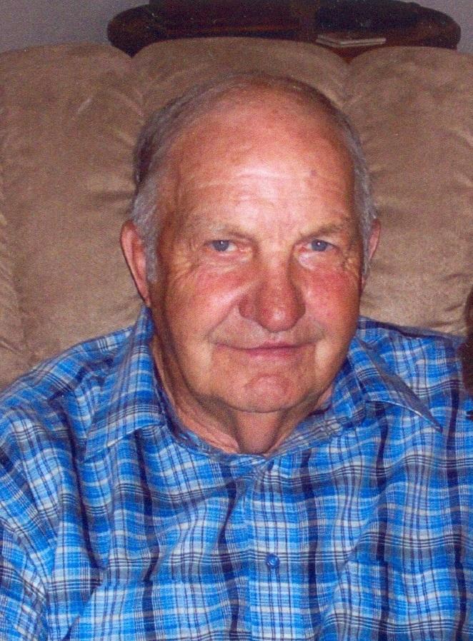 Arden Henry Bernard Havekost 85, of Scribner, Nebraska