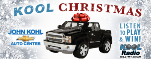KOOL-Christmas-Promotion-Slider