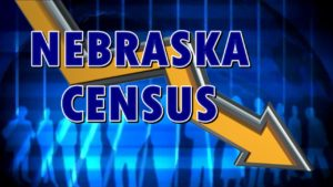 Census shows more people with degrees leaving Nebraska