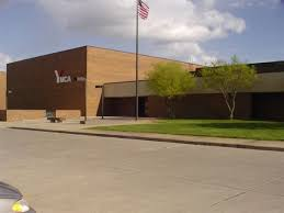 Norfolk YMCA