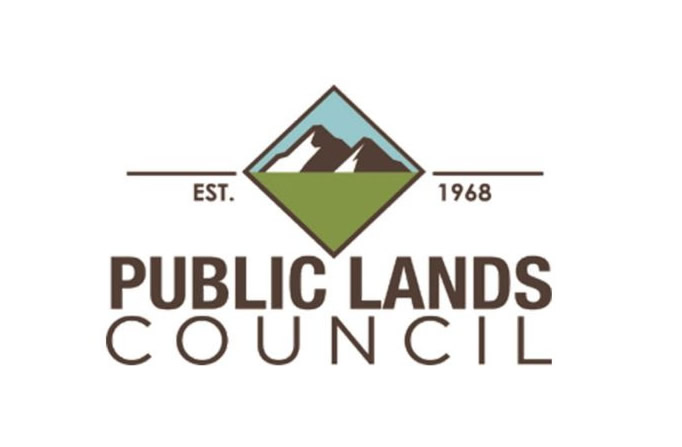 Public Lands Council Kicks Off Annual Meeting in Flagstaff, Arizona