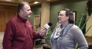 (VIDEO) Adjusting Living Expenses Can Be Tough Pill to Swallow for Ag Producers