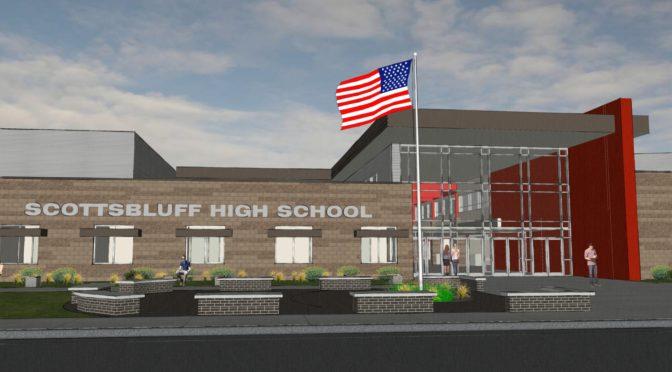 Courtesy Scottsbluff Public School District