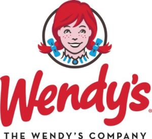 Wendy's Joins U.S. Roundtable for Sustainable Beef
