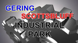 Scottsbluff, Gering councils to meet on purchase of property for industrial park