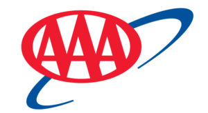 AAA Predicts Record-Breaking 48.9 Million to Travel this Independence Day Holiday