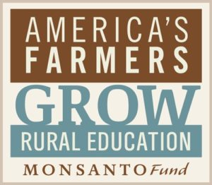 Farmer Nominations to Grant Programs Help Drive Students in Science and Math