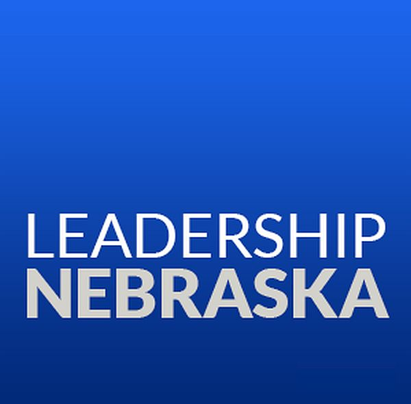 Leadership Nebraska Announces Members Of New Class