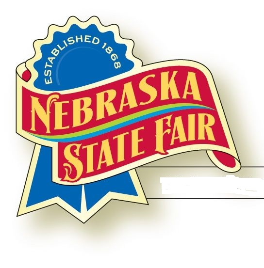 Hot deals for Nebraska State Fair Admissions
