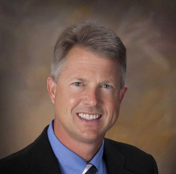 Kansas Rep. Marshall: Immigrant Kids Get Good Care in Center