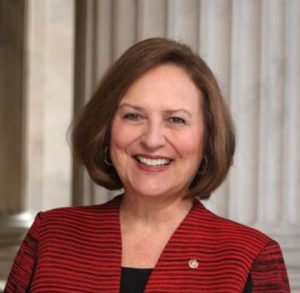 Sen. Deb Fischer:  Memorial Day