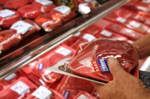 US Beef Market Share Grows in South Korea