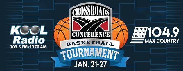 CRC Tournament